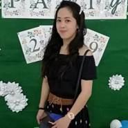 mavza62's profile photo