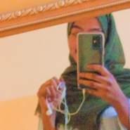 maysno's profile photo
