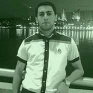 elcina711562's profile photo