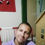 walterp602172's profile photo