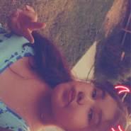 desiree348776's profile photo