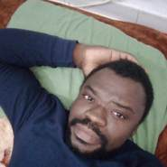 alaine206518's profile photo