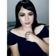 yess2120's profile photo