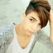 ramesyria107445's profile photo