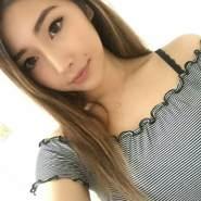 williamsm785300's profile photo