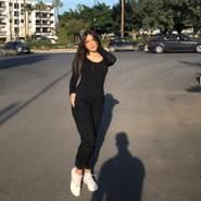 sihami320349's profile photo