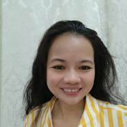 kathleenl947752's profile photo