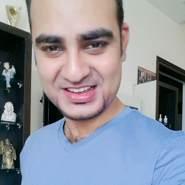 rishabhn497060's profile photo