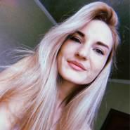 annas834210's profile photo