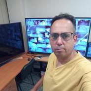 josem024997's profile photo