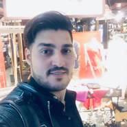 javeds393335's profile photo