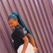 eniolam537420's profile photo