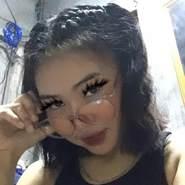 stephanieg320061's profile photo