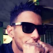 jakm242's profile photo