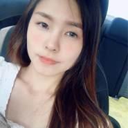 tomasv321418's profile photo