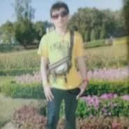 uservykq59620's profile photo
