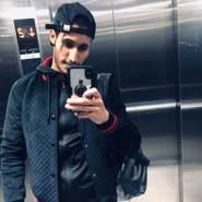 louayn491170's profile photo