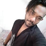 thisuram's profile photo