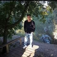 goudarzih's profile photo