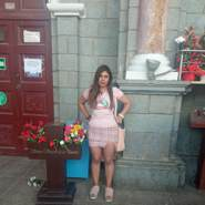 leydip348309's profile photo