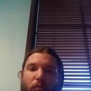 tim200288's profile photo