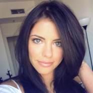 annie223344's profile photo