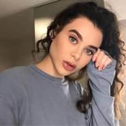 annh402's profile photo