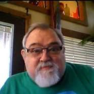 stevenk389021's profile photo