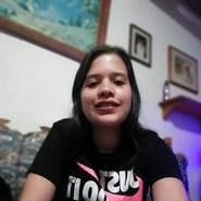 yulissal129157's profile photo
