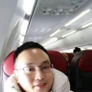 jamesk541004's profile photo