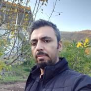 mojtabaf735044's profile photo
