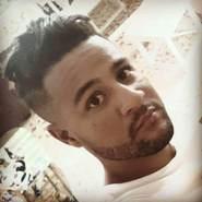 alejandrob306778's profile photo