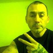 vicp500's profile photo