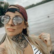 luthermarie's profile photo