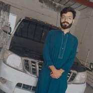 ibrahims423431's profile photo