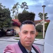 yoselv's profile photo