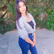 eya123's profile photo