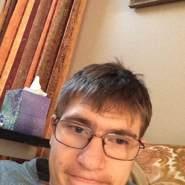 chrisg771352's profile photo