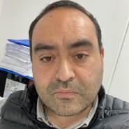 samuelf299's profile photo