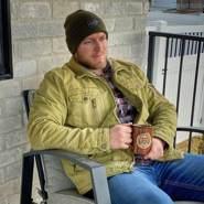 stevek83817's profile photo