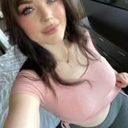 kimh024900's profile photo