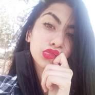 ramir168941's profile photo