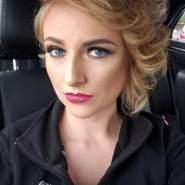 dorathyl405533's profile photo