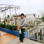 userrul79820's profile photo