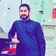 malikl947146's profile photo