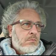 ramailloj's profile photo