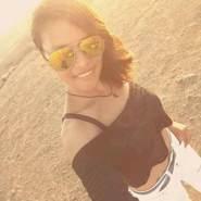 tamaraelizabeth54751's profile photo