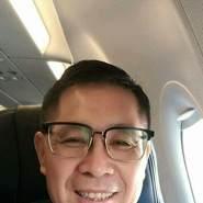 anc5706's profile photo