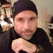 steven34320's profile photo