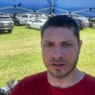 danielr544842's profile photo